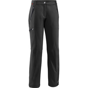 VAUDE Strathcona Pants Damen black